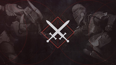 New Destiny matchmaking settings now live in Skirmish