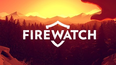 4 Firewatch trailers released of next week's launch