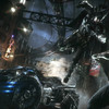 Batman: Arkham Knight canceled for Linux and Mac
