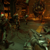 DOOM release date announced with pre-order bonuses
