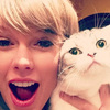 Taylor Swift becomes the latest celeb to partner with Glu Mobile