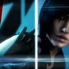 You can now register for the Mirror's Edge Catalyst Beta