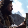 Travel back in time with Far Cry Primal's live-action travel