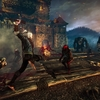 PSA: Last chance to grab The Witcher 2 for free on Xbox