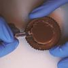 Reese's Peanut Butter Cup undergoes surgery to fuse with Oreo, because science!