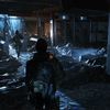 Ubisoft promises a busy end game for The Division