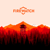 Firewatch could possibly end up on other platforms one day