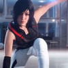 Mirror's Edge Catalyst trailer sheds light on story