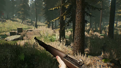 WW2 shooter Battalion 1994 hits Kickstarter goal