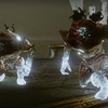 Destiny's February update brings fixes for the Dreadnaught