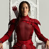 Star Wars blamed for Hunger Games: Mockingjay Part 2's disappointing box office