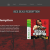 How to download Red Dead Redemption on your Xbox One right now