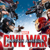 Captain America: Civil War Super Bowl trailer gets down and dirty