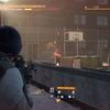 The Division's PC version limited by console restraints
