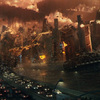 New Independence Day: Resurgence teaser blows even more sh*t up