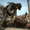 Red Dead Redemption's availability on Xbox One 'an error,' access removed