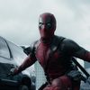 Deadpool takes shot at professional athletes in Super Bowl 50 trailer