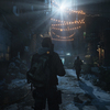 Ubisoft denies PC version of The Division was 'held back' back by consoles