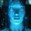 Microsoft's Cortana won't take your crap