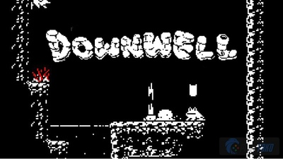 New PlayStation indie trailer shows off a bunch of games, including hit mobile/PC game, Downwell.