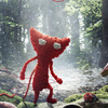 Unravel Walkthrough & Guide