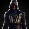 Michael Fassbender likens Assassin's Creed movie to The Matrix