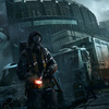 Meet the different factions in Tom Clancy's The Division