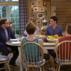 First look at Fuller House brings back all the cheesy nostalgia