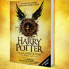 'Harry Potter and the Cursed Child' is getting a book release