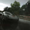 Driveclub February update adds new track and hardcore mode