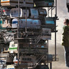 Ready Player One delayed to 2018