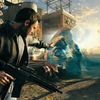 Quantum Break pre-order includes Alan Wake and DLC for backwards compatibility