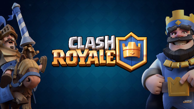 Clash Royale gets March global launch window