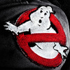 First look at the Ghostbusters Ecto-2
