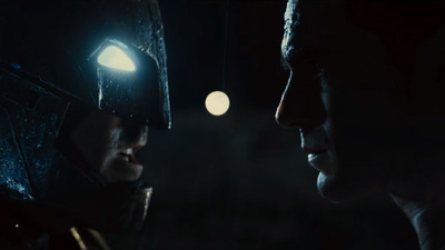Final Batman v Superman: Dawn of Justice trailer is just what we needed