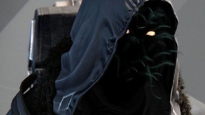 Destiny: Xur's Tower Location and Exotic Gear (2/12/16 - 2/14/16)