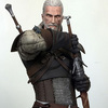 Toy Fair 2016: New line of 'The Witcher' products coming this fall