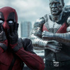 Deadpool sets new R-Rated record