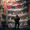 Ubisoft believes The Division will be one of the biggest game launches in history