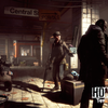 Our hands on reaction to the horrid Homefront: The Revolution beta