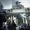 The Division's first DLC release date possibly leaked