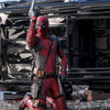 Deadpool sets new box office record for R-rated film