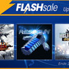 Celebrate Valentine's Day with a PSN Flash Sale