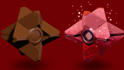 There's been a problem with Destiny's Crimson Doubles, but Bungie is making it up to us
