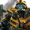 Three new Transformers movies announced through 2019