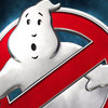 Ghostbusters teaser released, full trailer in March