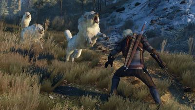 The Witcher 3 'Blood and Wine' expansion details leaked