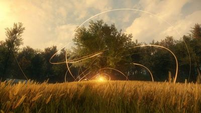 Everybody's Gone to the Rapture developer teases new game announcement