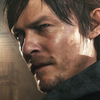 Hideo Kojima reunites with The Walking Dead's Norman Reedus for an 'update'