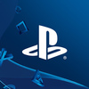 Sony opens sign-ups for next PS4 system software beta
